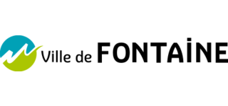 Logofontaine